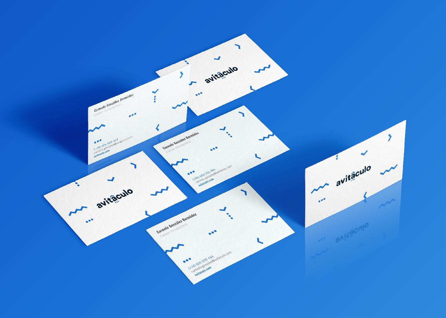 logotipo-avitaculo-inmobiliaria-tarjetas