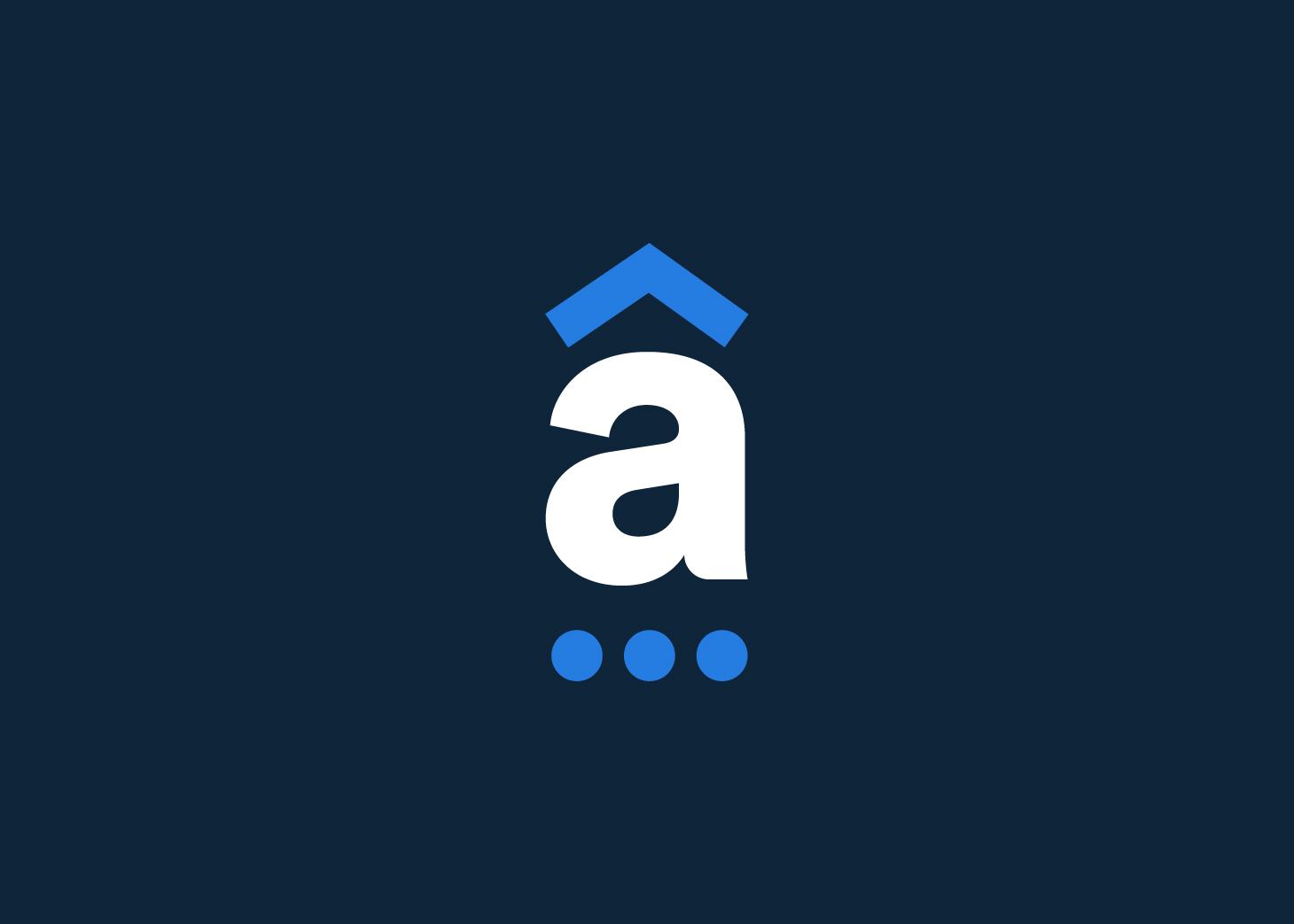 logotipo-avitaculo-inmobiliaria