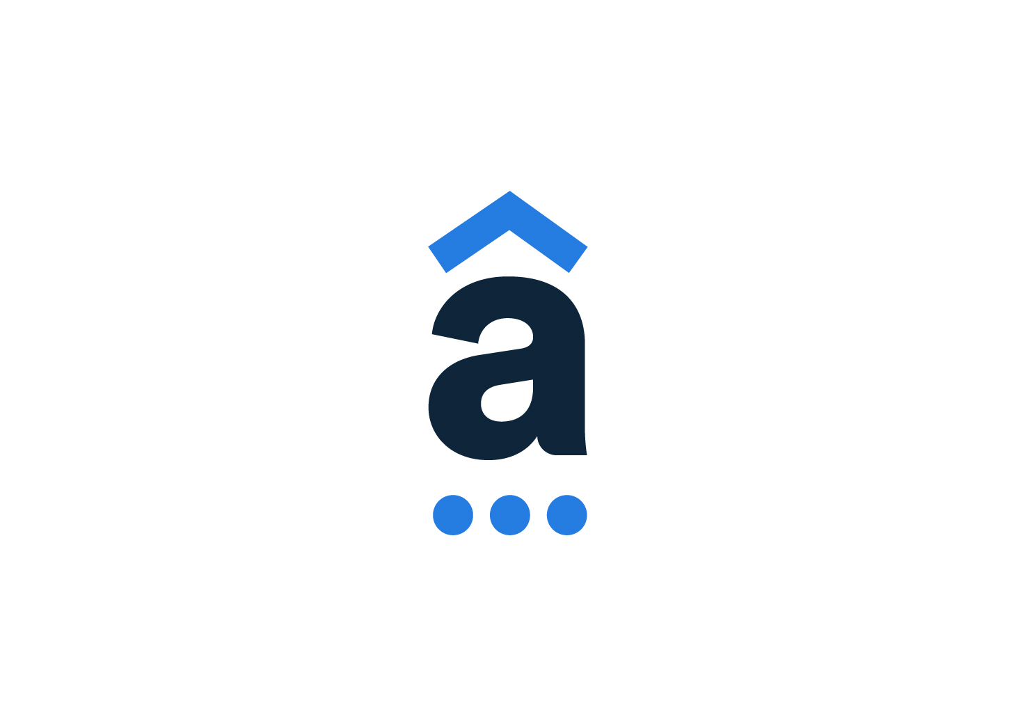 logotipo-avitaculo