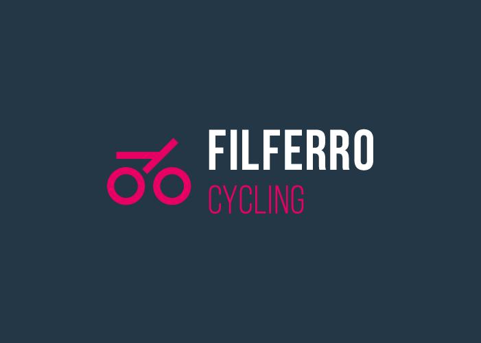 logotipo-biciceltas1