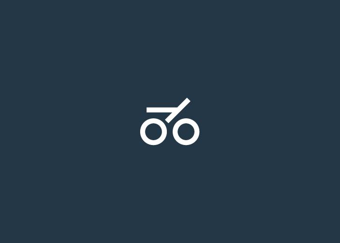 logotipo-bicicletas-filferro1