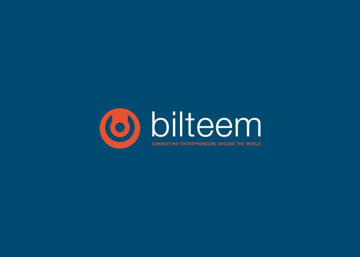 logotipo-bilteem-fondo