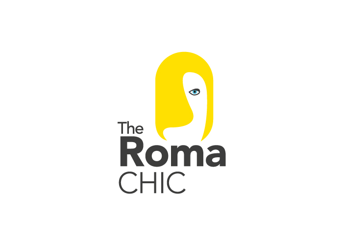 logotipo-blog-life-style-roma