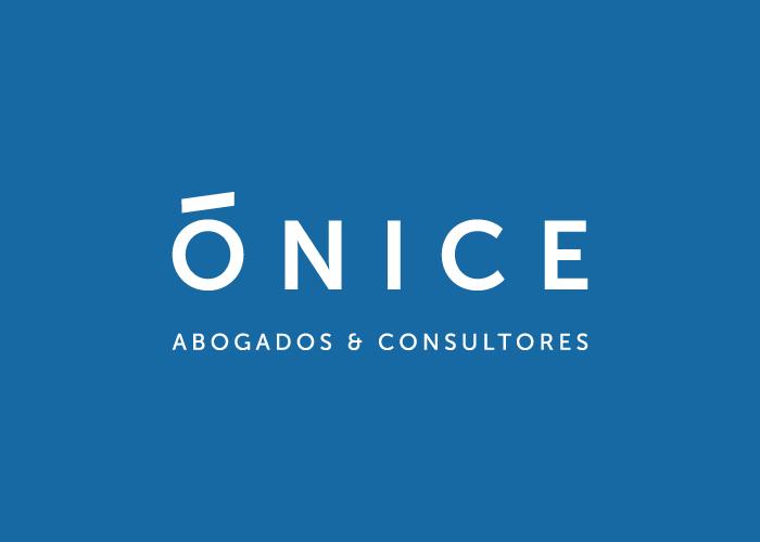 logotipo-bufete-valencia-abogados