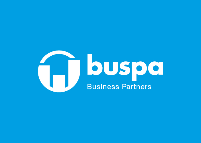 logotipo-bussine-partners