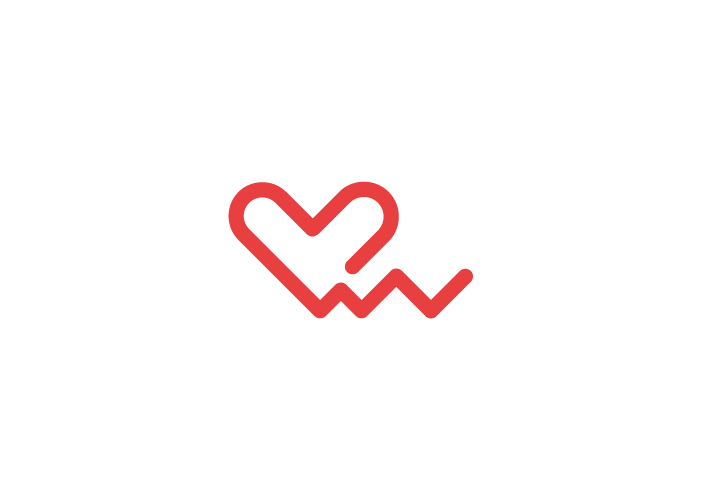 logotipo-cardio-care