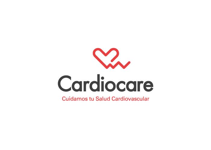 logotipo-cardio
