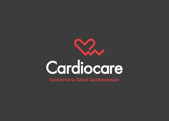 logotipo-cardiocare
