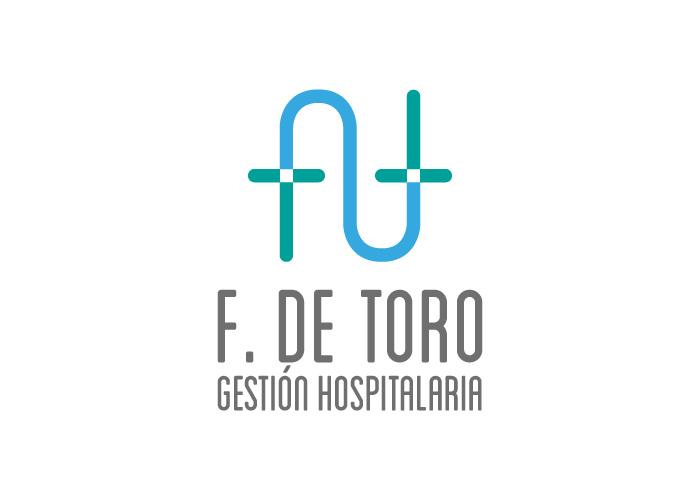 logotipo-comercial-gestion-hospitalaria
