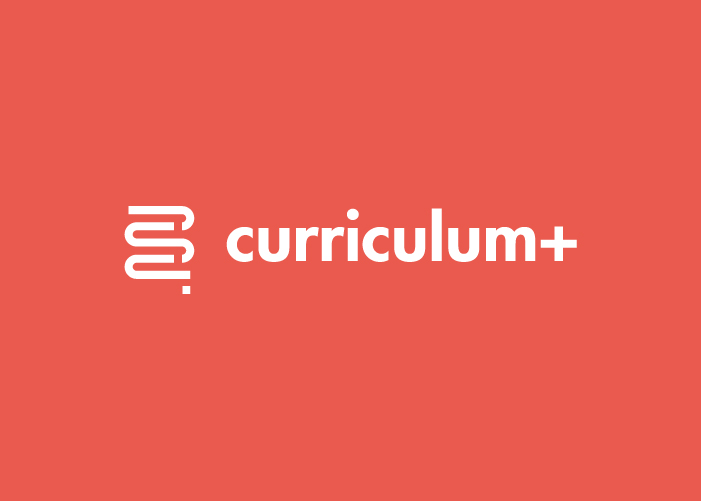 logotipo-curriculum-fondo