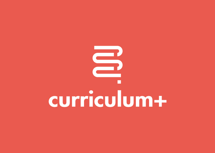 logotipo-curriculum-vertical-fondo