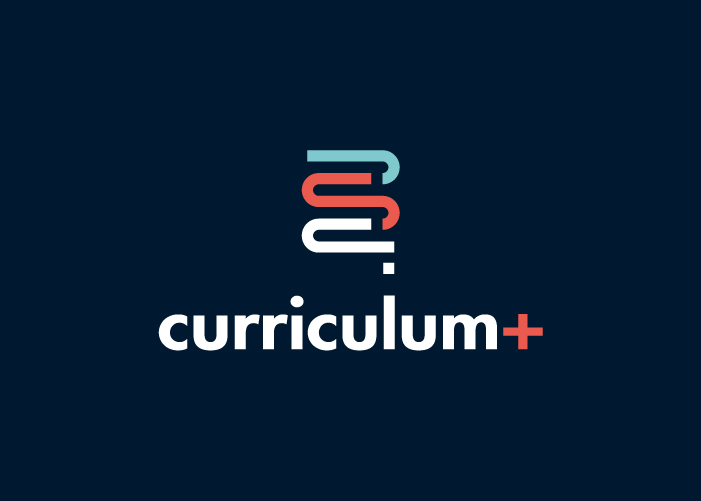 logotipo-curriculum-vertical