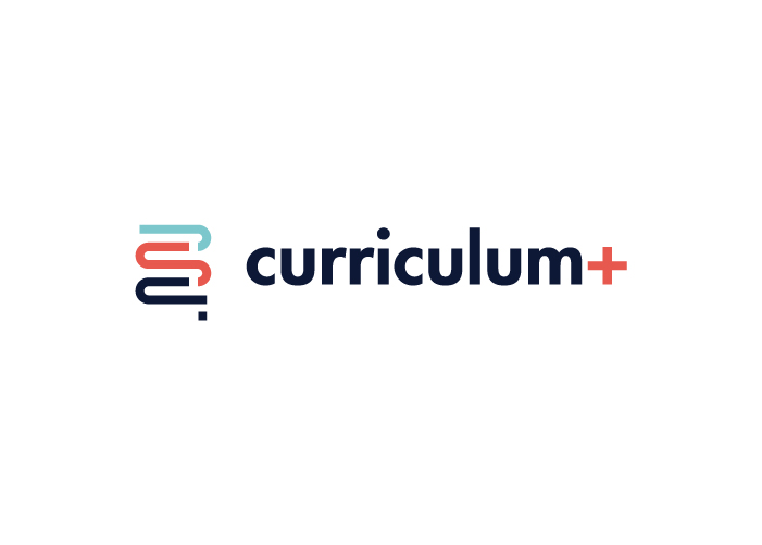 logotipo-curriculum