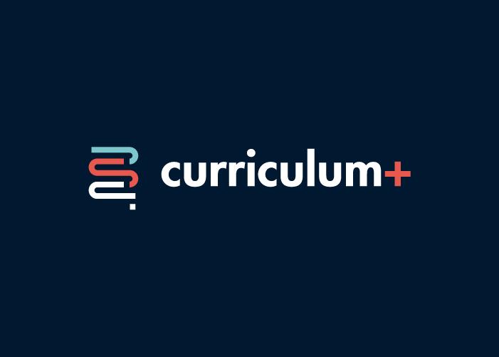 logotipo-cv