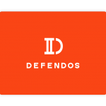 logotipo-destacado-3