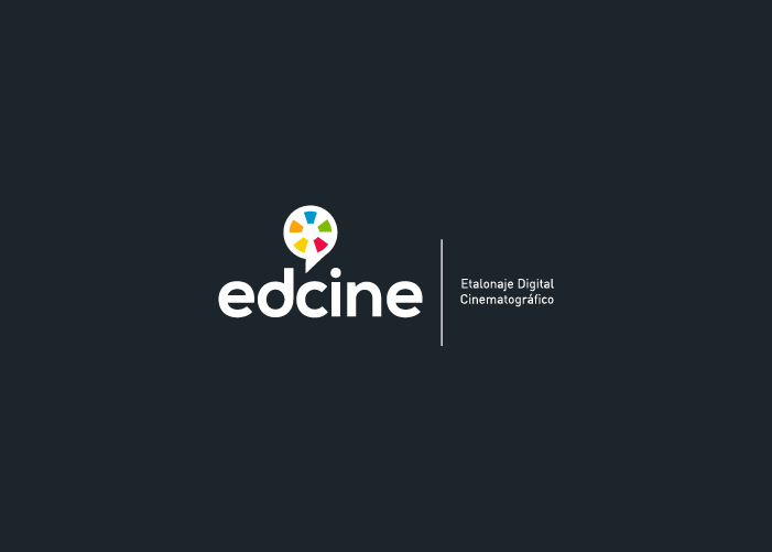 logotipo-edcine-oscuro
