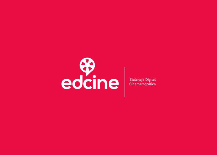 logotipo-edcine-rojo