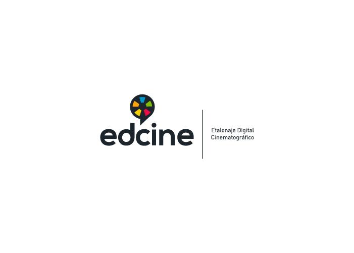 logotipo-edcine