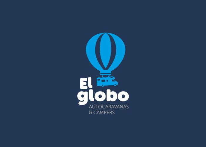 logotipo-el-globo-caravanas