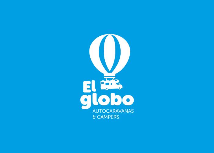 logotipo-el-globo-negativo