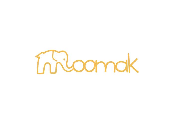 logotipo-empresa-calzado-ninios