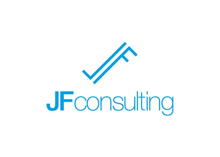 logotipo-empresa-consultoria