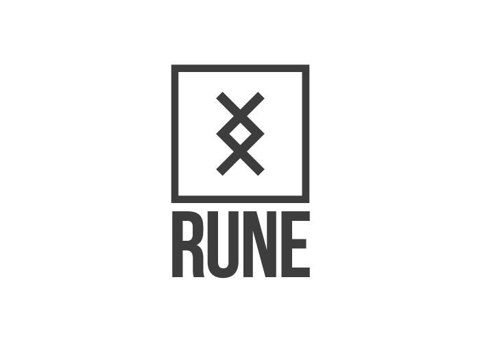 logotipo-empresa-marca-ropa-underground