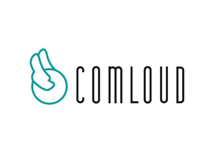 logotipo-empresa-mercadotecnia
