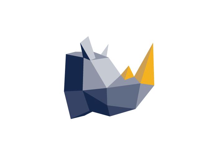 logotipo-empresa-servicios-y-suministros