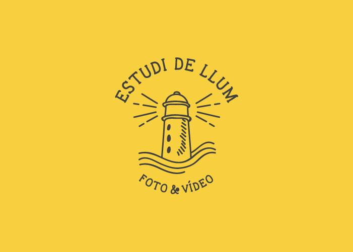 logotipo-estudi-llum