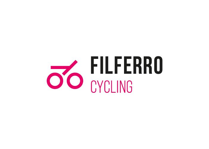 logotipo-filferro1