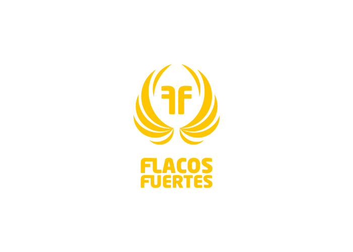 logotipo-flacos-fuertes
