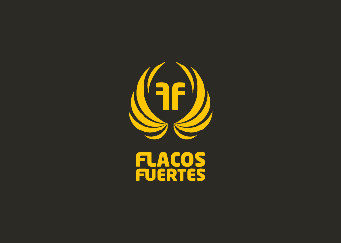 logotipo-flacos