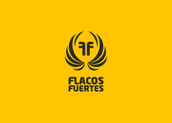 logotipo-fuertes