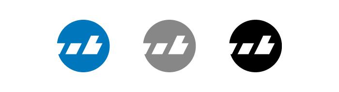 logotipo-isotipo-parking-eficientes
