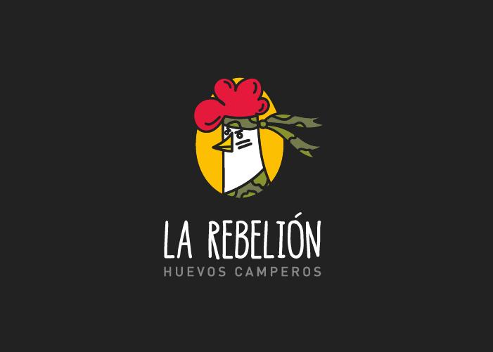 logotipo-la-rebelion-huevos