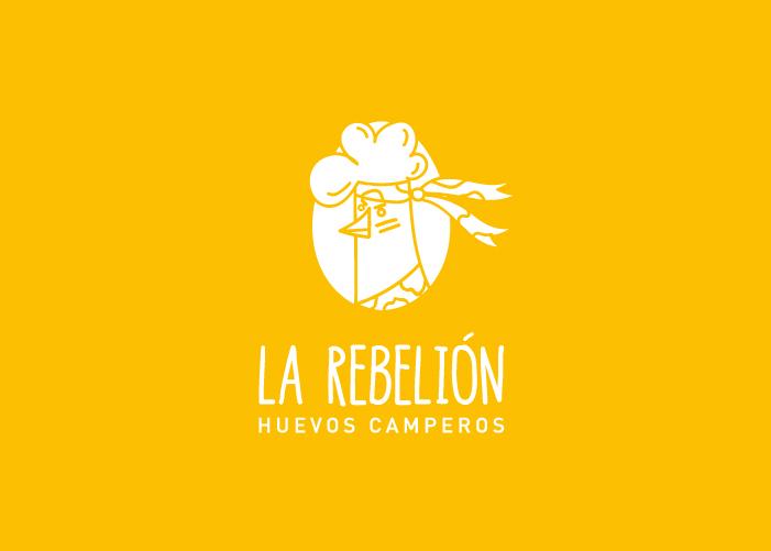 logotipo-la-rebelion-logo-negativo