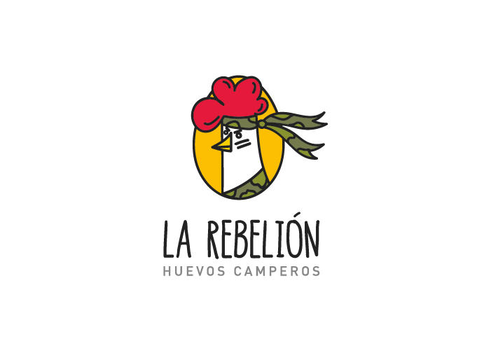 logotipo-la-rebelion