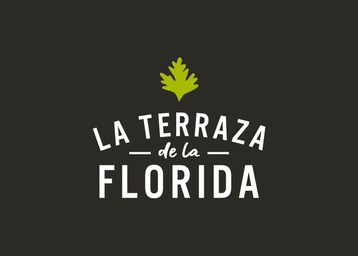 logotipo-la-terraza-florida
