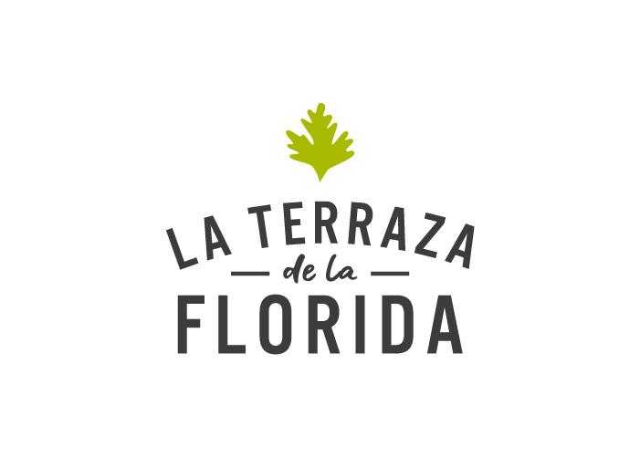 logotipo-la-terraza