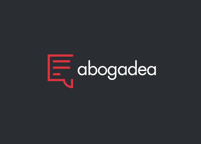 Marca para startup de servicios legales