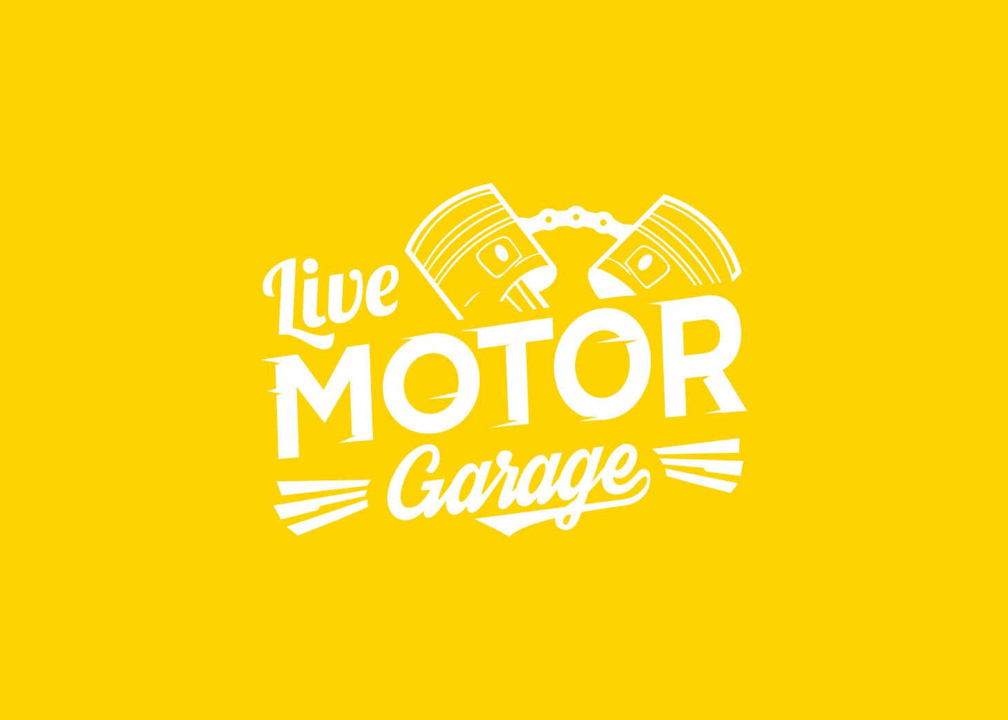 logotipo-live-motor-garage