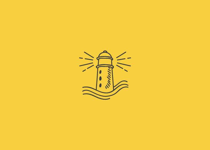 logotipo-llum