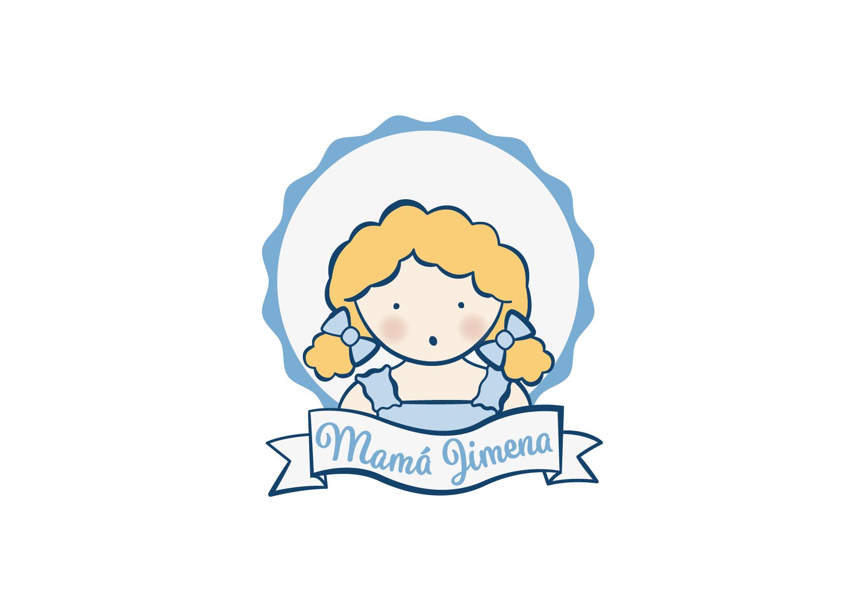 logotipo-mama-jimena
