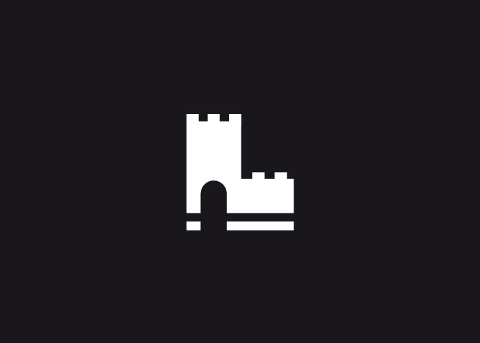 Diseño de logotipo para empresa de relojes