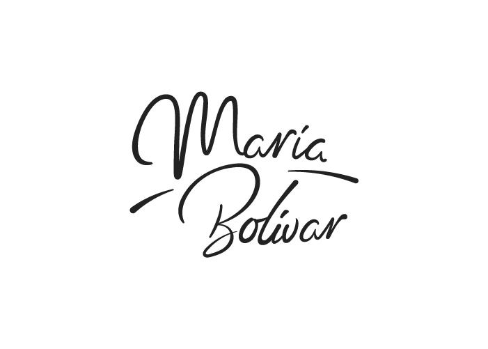 logotipo-maria-bolivar