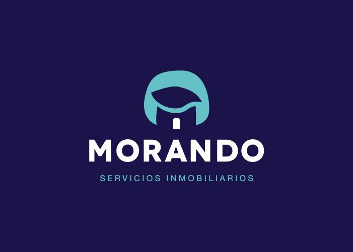 logotipo-morando-azul
