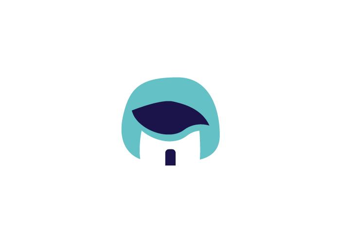 logotipo-morando-isotipo