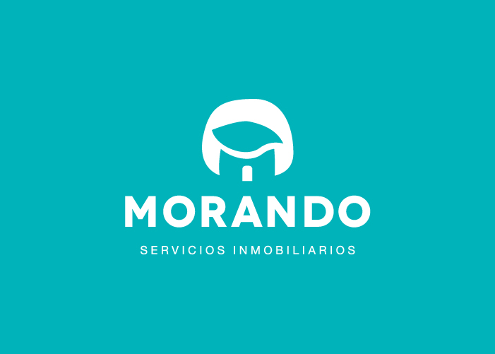 logotipo-morando-verde