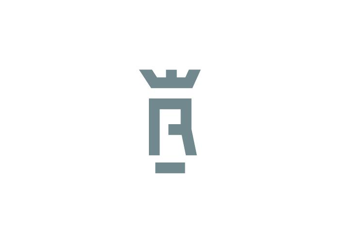 logotipo-palacios-abogado